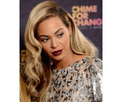 18_Beyonce_Hairstyle