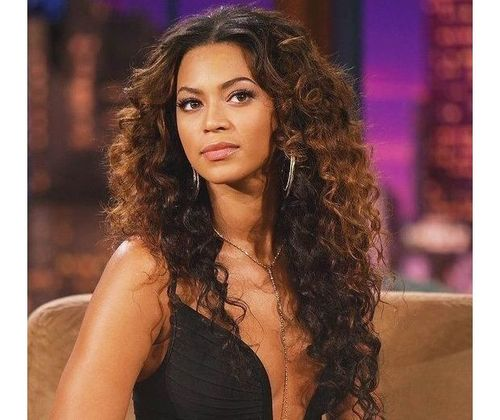 20_Beyonce_Hairstyle