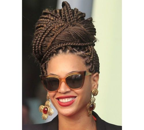 21_Beyonce_Hairstyle