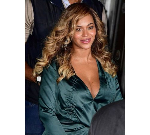 22_Beyonce_Hairstyle