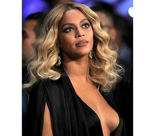 24_Beyonce_Hairstyle