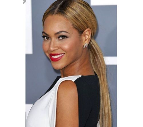 25_Beyonce_Hairstyle