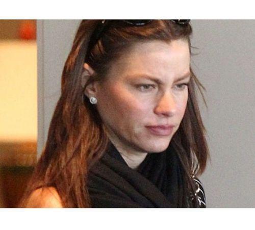 20_Sofia_Vergara_Without_Makeup