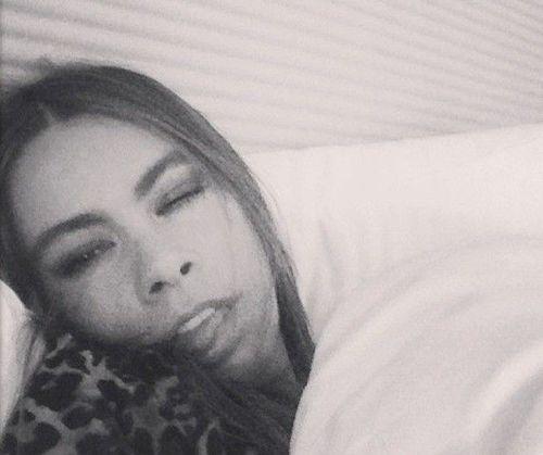 9_Sofia_Vergara_Without_Makeup