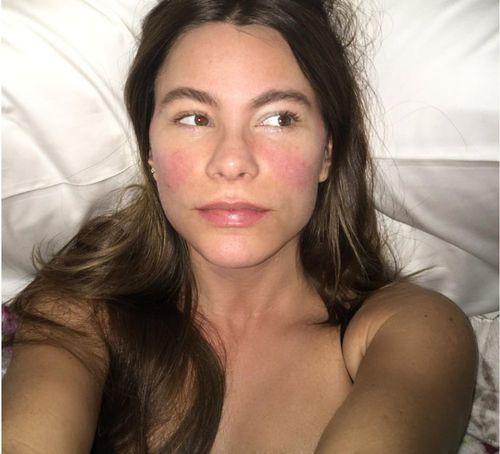 3_Sofia_Vergara_Without_Makeup