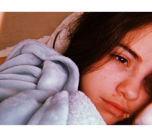 17_Selena_Gomez_No_Makeup