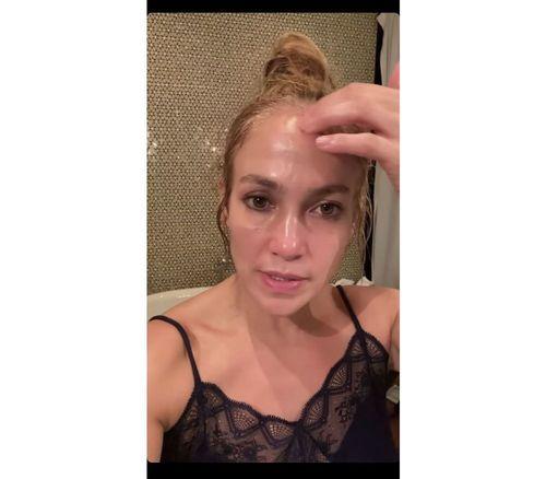 3_JLo_No_Makeup