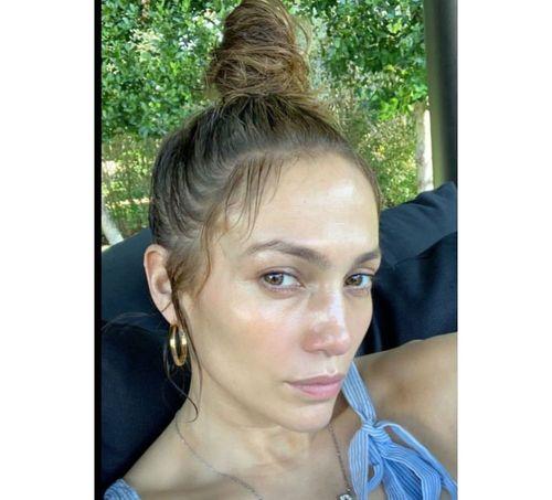 2_JLo_No_Makeup