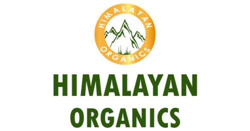 HimalayanOrganics