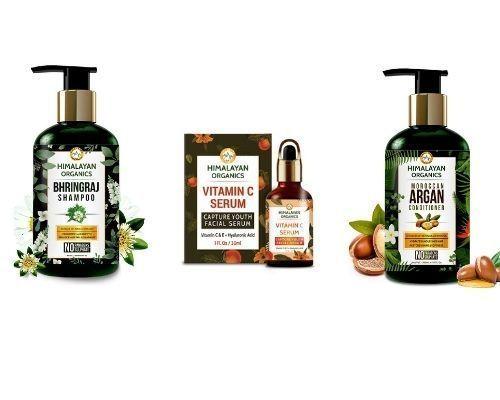 Himalayan_organics_products
