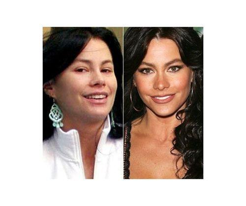 21_Sofia_Vergara_Without_Makeup