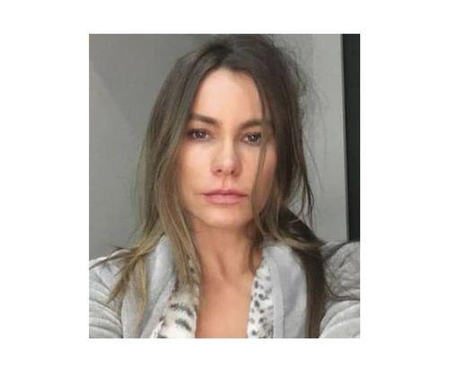 11_Sofia_Vergara_Without_Makeup