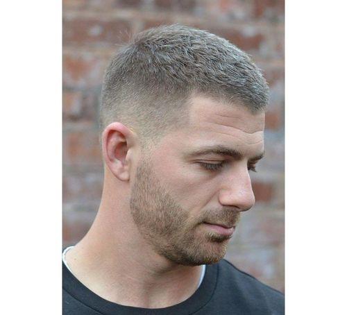 50_Low_Fade_Haircut