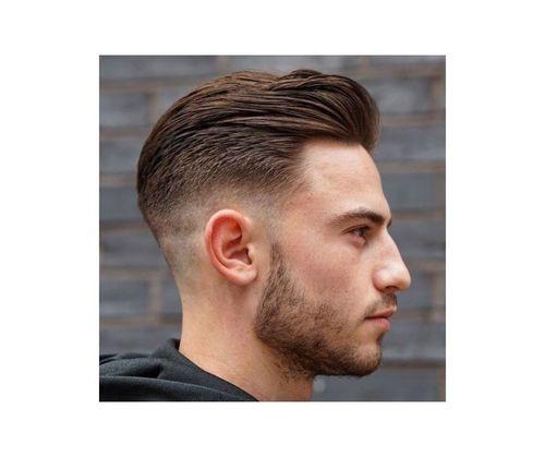 1_Low_Fade_Haircut