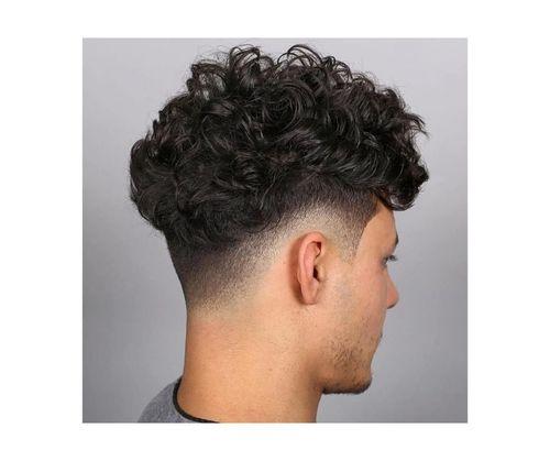 3_Low_Fade_Haircut