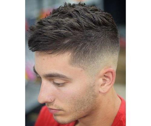 4_Low_Fade_Haircut