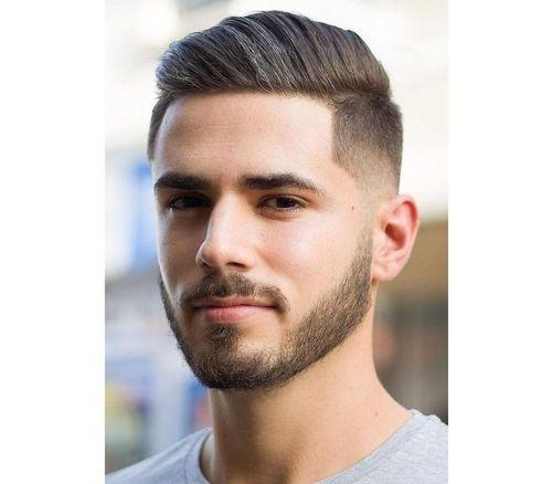 49_Low_Fade_Haircut