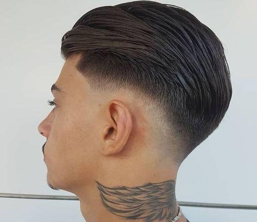 48_Low_Fade_Haircut