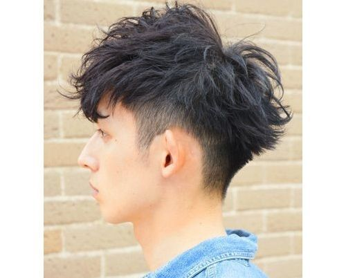 47_Low_Fade_Haircut
