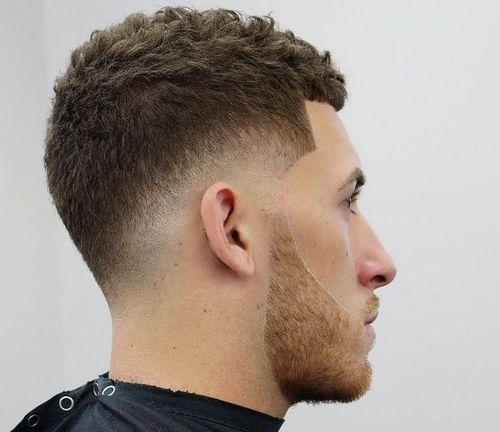 43_Low_Fade_Haircut