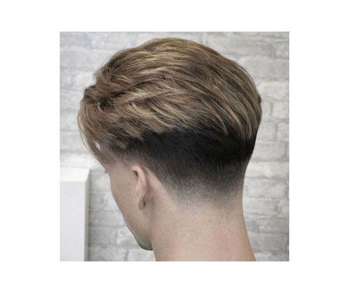 41_Low_Fade_Haircut