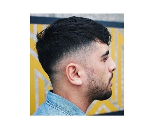 40_Low_Fade_Haircut