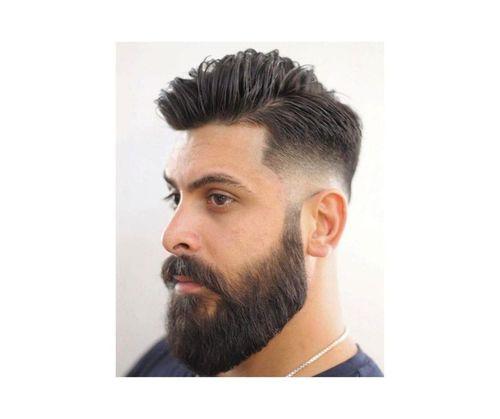 39_Low_Fade_Haircut