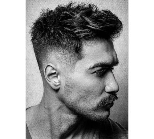 36_Low_Fade_Haircut