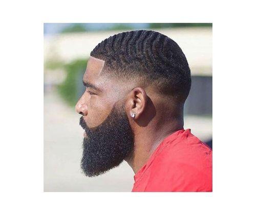 34_Low_Fade_Haircut