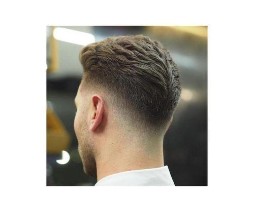 33_Low_Fade_Haircut