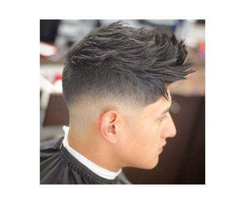 30_Low_Fade_Haircut