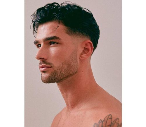 29_Low_Fade_Haircut