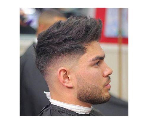 27_Low_Fade_Haircut