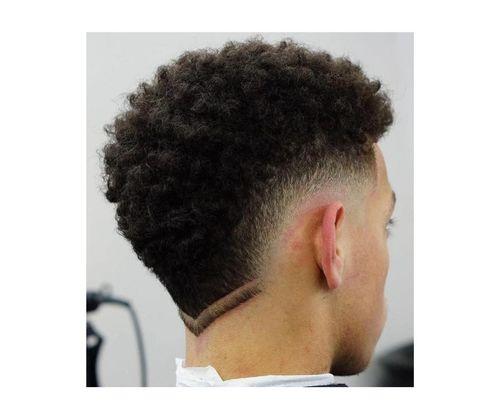 26_Low_Fade_Haircut
