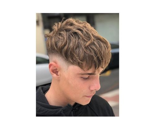 25_Low_Fade_Haircut