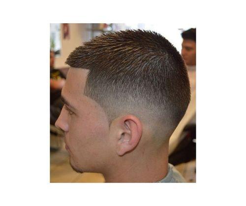 22_Low_Fade_Haircut