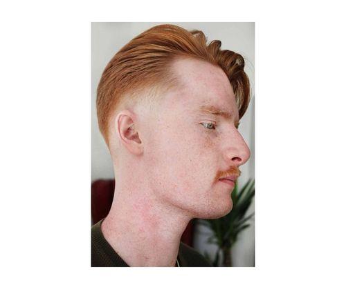 20_Low_Fade_Haircut