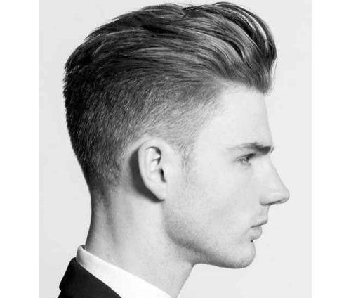 19_Low_Fade_Haircut