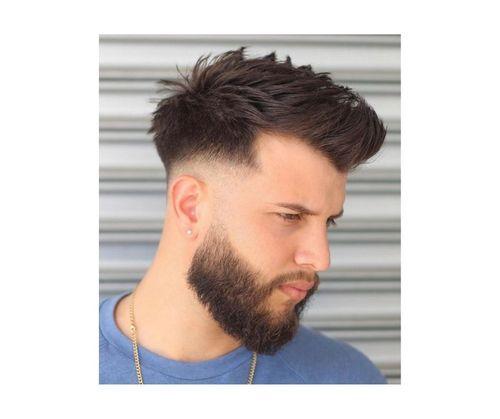 18_Low_Fade_Haircut