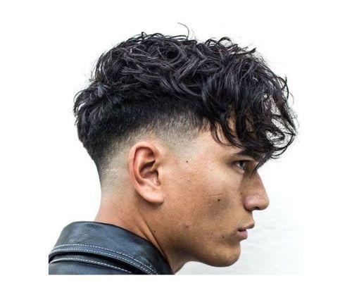 16_Low_Fade_Haircut