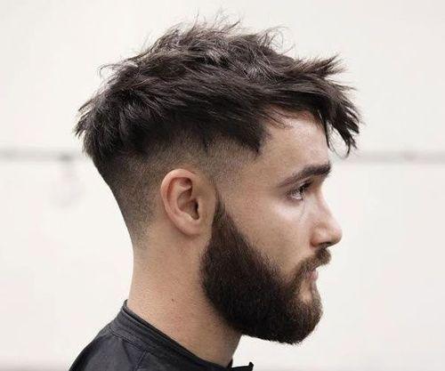 15_Low_Fade_Haircut