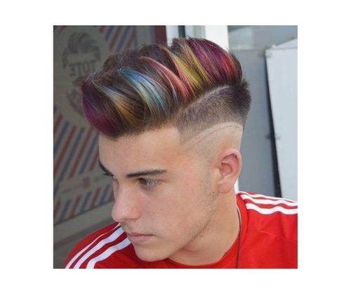 14_Low_Fade_Haircut