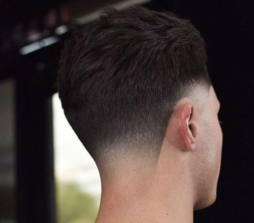 13_Low_Fade_Haircut