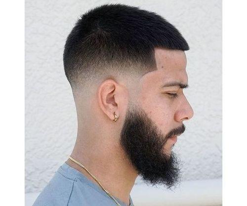 11_Low_Fade_Haircut