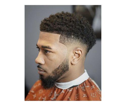 10_Low_Fade_Haircut