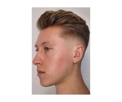 9_Low_Fade_Haircut