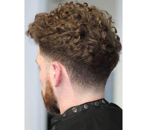 7_Low_Fade_Haircut