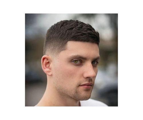 5_Low_Fade_Haircut