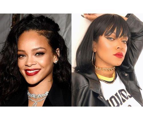 2_Celebrity_Look_Alike