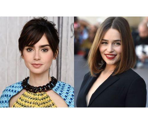 20_Celebrity_Look_Alike